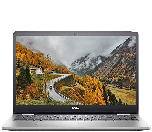 computadora laptop i7 ssd fabricante Dell