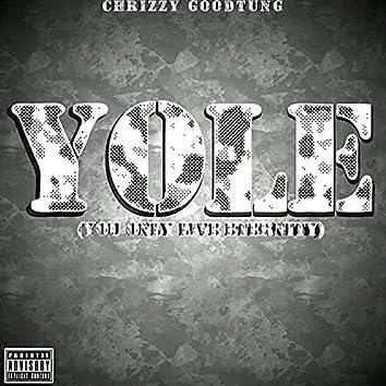 Y.O.L.E.