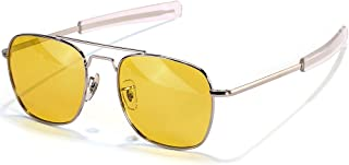 Best driving at night glasses Reviews