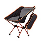 Hunting Chairs Review and Comparison