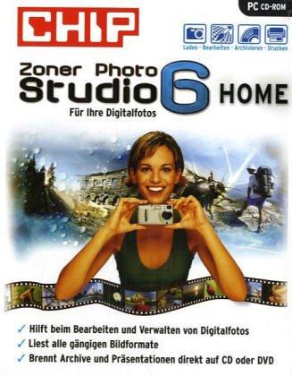 Best zoner photo studio Vergleich in Preis Leistung
