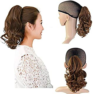 Best clip on hairpieces Reviews