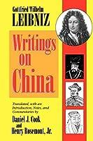 Writings on China by Gottfried Wilhelm Leibniz(1998-12-31)