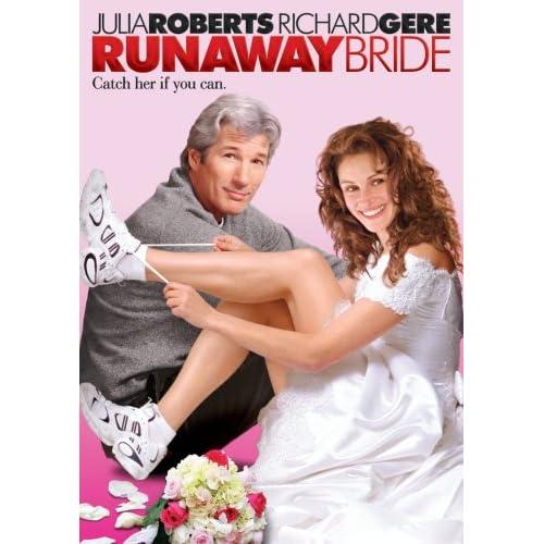Runaway Bride [1999]