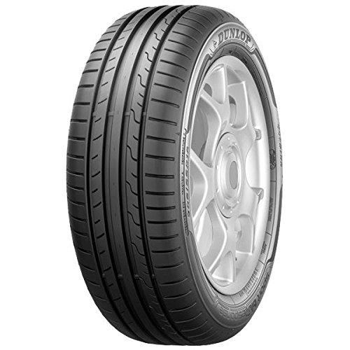 Pneu Eté Dunlop Sport BluResponse 195/55 R16 91 V
