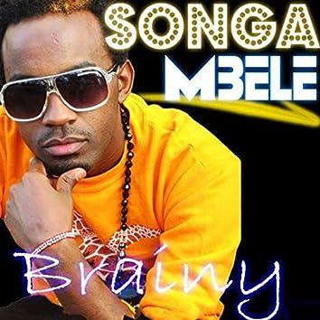 Songa Mbele