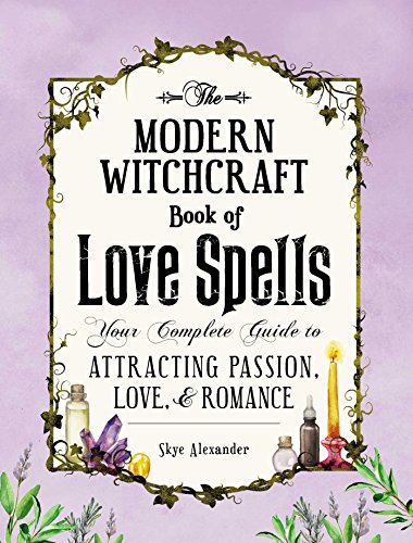 book-of-love-spells