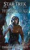 The Lost Era: The Buried Age (Star Trek: The Lost Era)