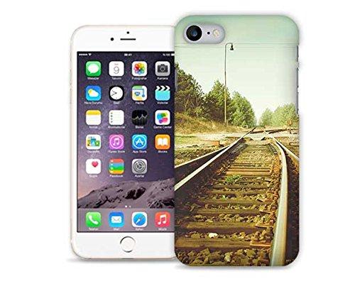 Personaliza tu carcasa - Carcasa Personalizada 3D para iPhone 7 y iPhone 8 - Diséñala con Fotos y Texto