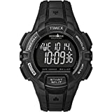 Timex Ironman 30 Lap Rugged Watch