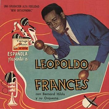 Vintage Dance Orchestras Nº20 - EPs Collectors