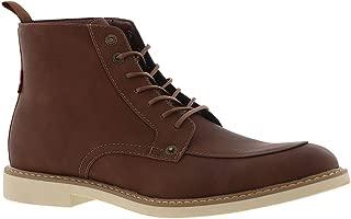 Levi's Men's Casual Northfolk UL Leather Boot