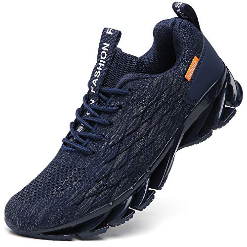 Top 10 best selling list for sports shoes online usa