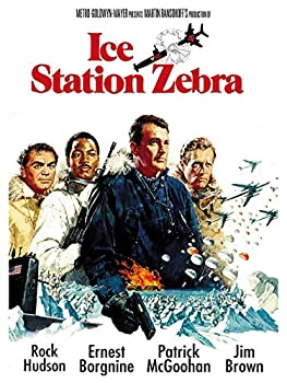 Best ice station Reviews