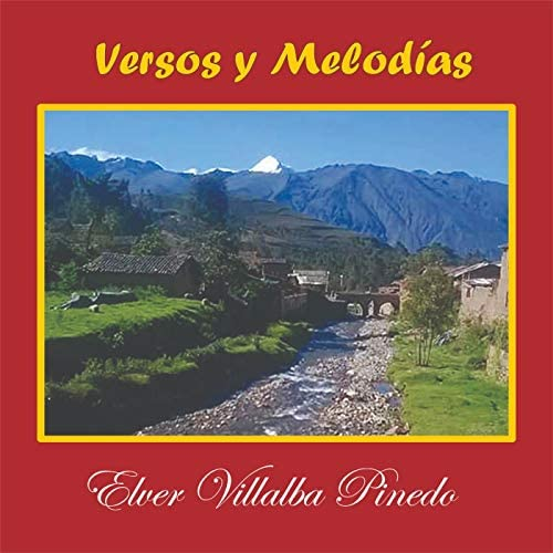 Elver Villalva Pinedo