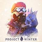 Project Winter (Original Game Soundtrack)