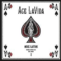 Ace Lavida