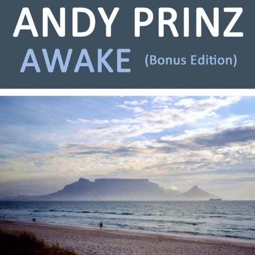 Andy Prinz feat. JILL