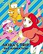 「AKIBA'S TRIP -THE ANIMATION-」Blu-rayボックスVol.2