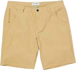 Flylow Hot Tub Shorts - Men's