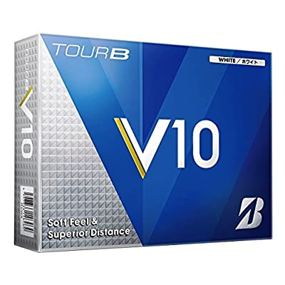tour b v10, '関連検索キーワード'リストの最後