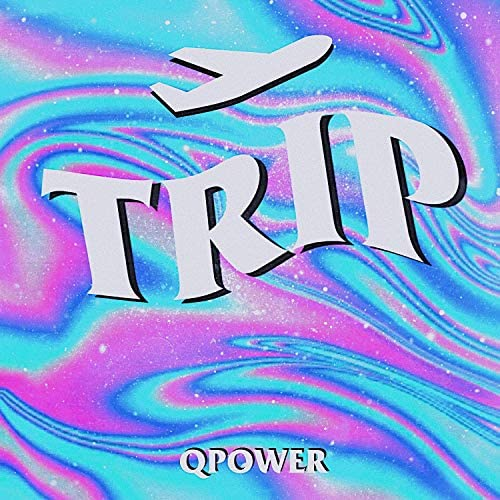 Q Powerr
