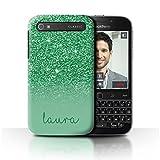 Personalisiert Hülle Für BlackBerry Classic/Q20