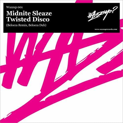Midnite Sleaze