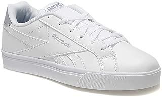 ROYAL COMPLE Beyaz Kadın Sneaker Ayakkabı
