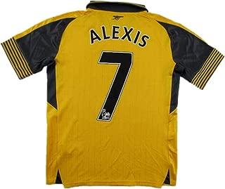 Best shirt alexis sanchez Reviews