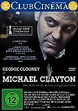 Michael Clayton - George Clooney