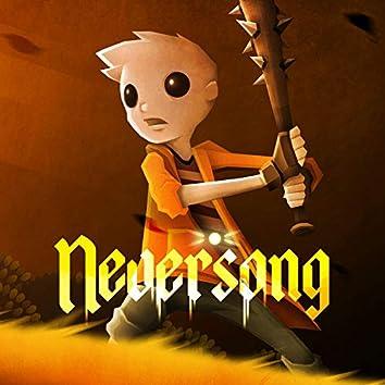 Neversong (Original Game Soundtrack)