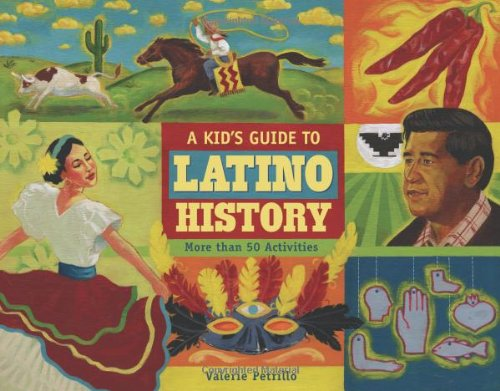 Hispanic American Studies