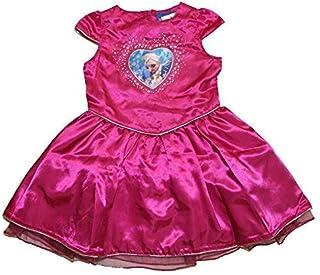 Rose Elsa Couverture Plaid Polaire La Reine des Neiges Frozen Disney R/éf736 LIC.09 Cadeau No/ël