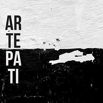 Artepati