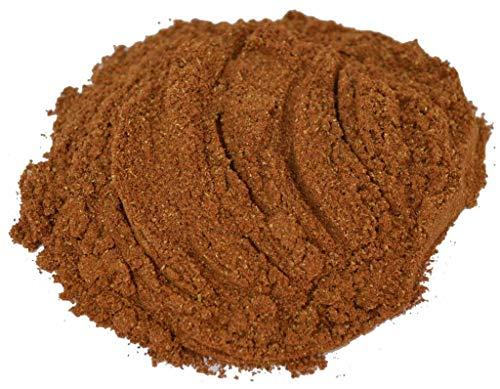 Babipangang kruiden - strooibus 250 gram