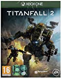 Foto Titanfall 2 - Xbox One