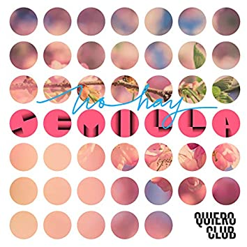 No hay Semilla (Remixes)
