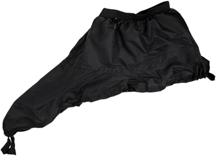chiwanji Universal Chicago Mall Adjustable Spray Cover Popularity Deck Skirt Sprayskirt