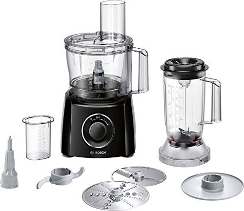 Bosch MultiTalent3 Mixer/keukenapparaat
