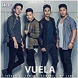 VUELA (Urban Version)