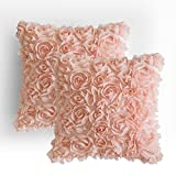 Flower Pillows - Best Reviews Guide