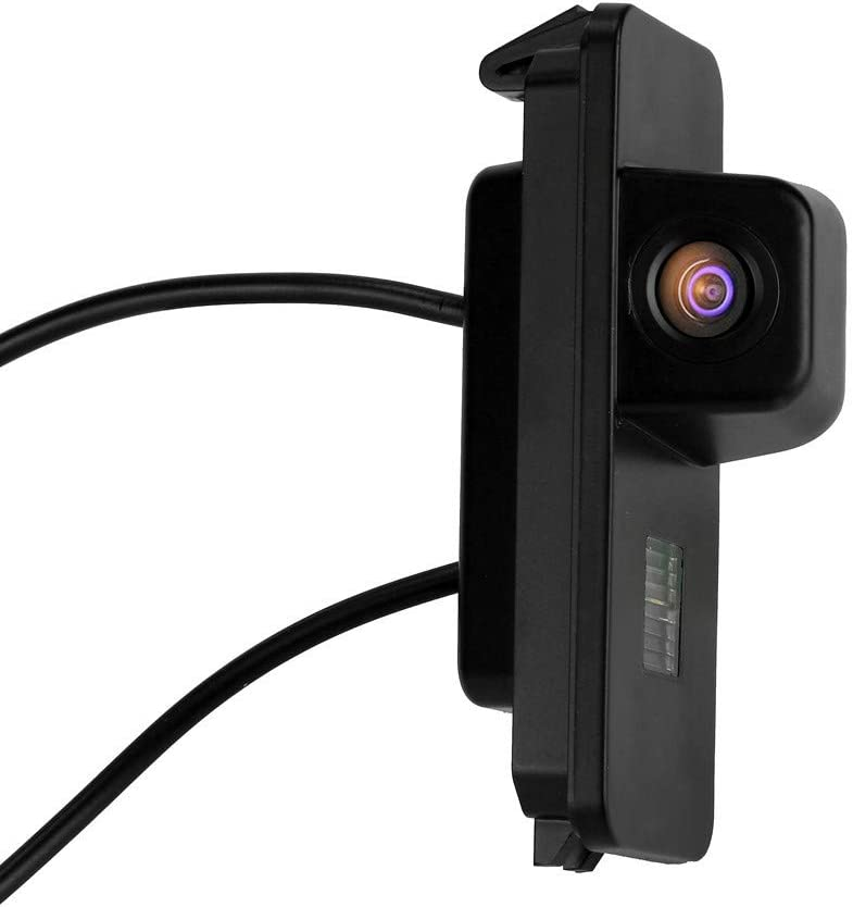 NotingBuss-Home High quality new Mini Dash Cam Car Cars Driving for Camera Record Sales for sale