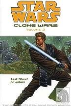 Best star wars battle of jabiim comic Reviews