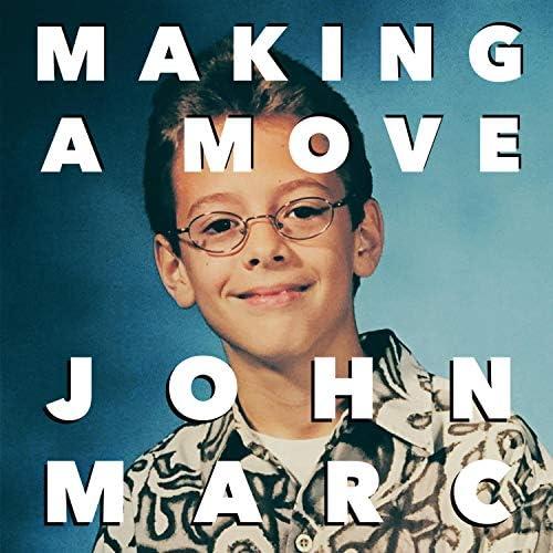John Marc