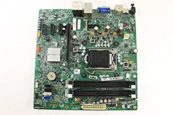 dell xps8300