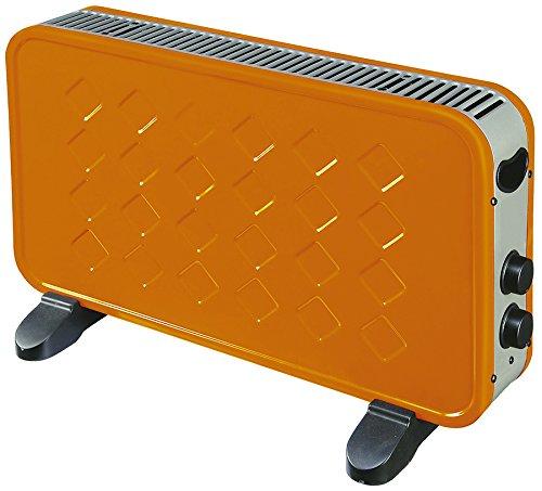 Kekai KT0595: Convector Electrico Potencia