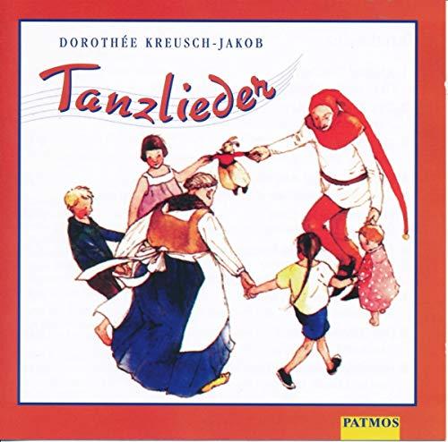 Tanzlieder