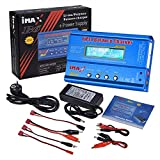 Lipo Chargers
