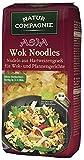 Natur Compagnie Bio Wok Noodles (6 x 250 gr)
